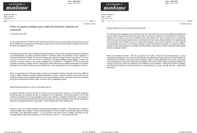 AFV_Guide_juridique_Article_Madame_Figaro