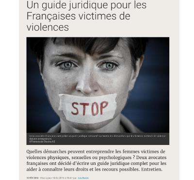 TV5_Monde_Article