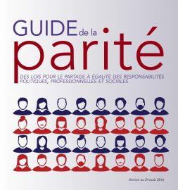 Guide_Parite_AFV