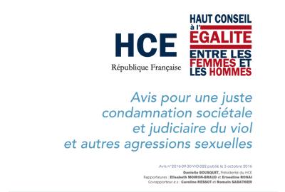 hce_avis_juste_condamnation_societale